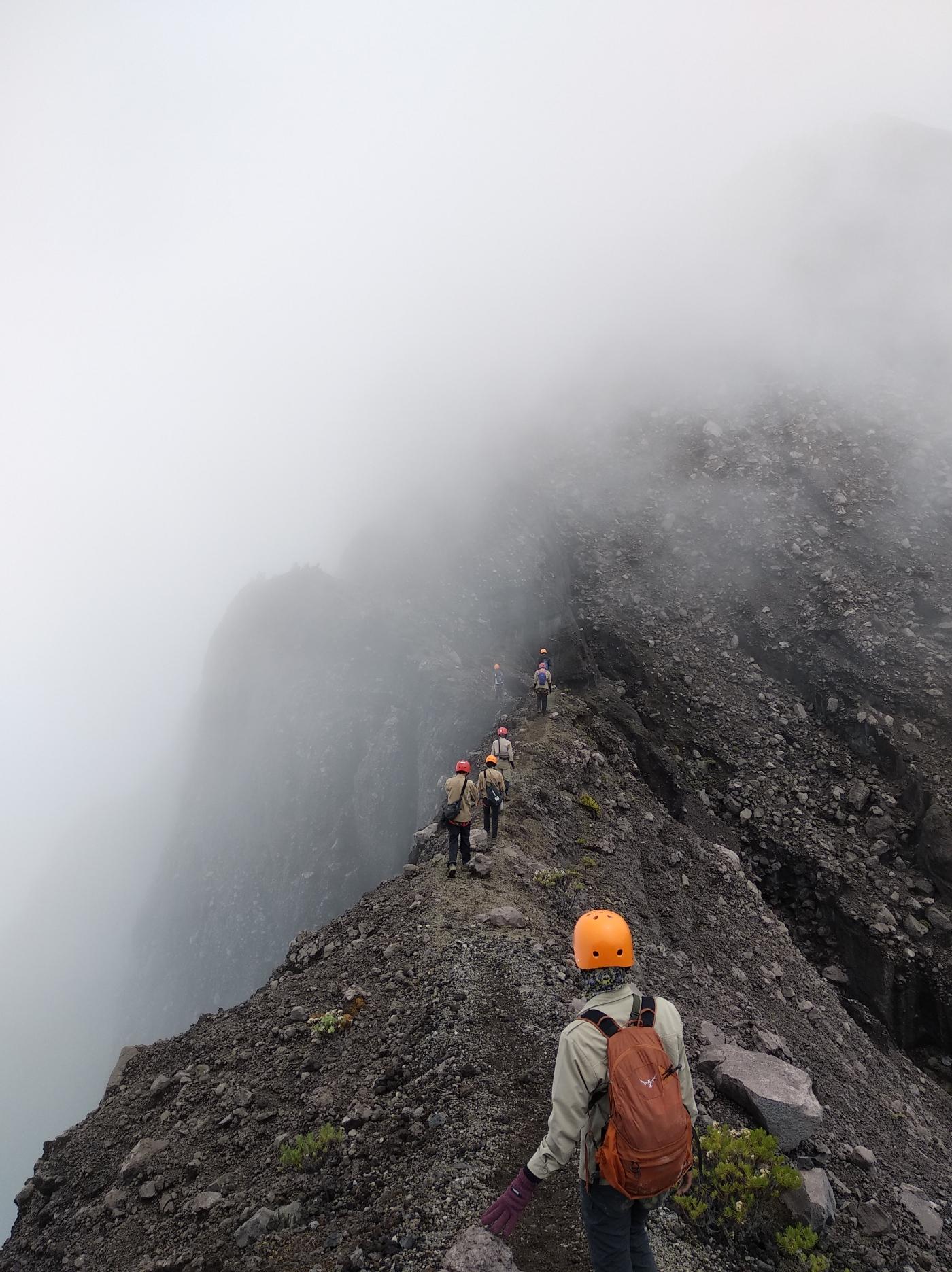 16+ Gunung Raung Dari Jauh Pictures